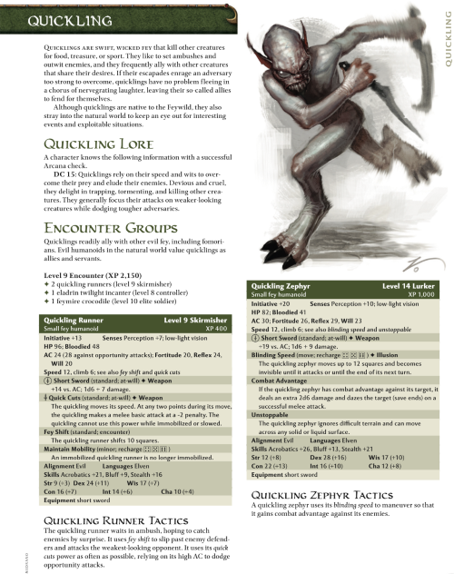 superhuman-speed-quickling-dd-4th-edition-monster-manual-1