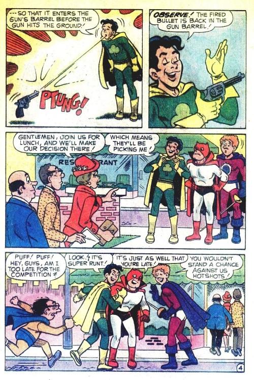 superhuman-speed-shamrock-man-madhouse-118-1979-16