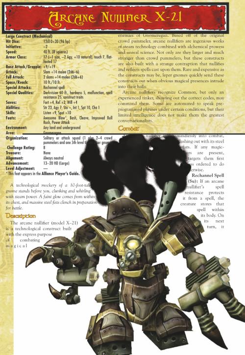 technomagic-arcane-nullifier-x-21-world-of-warcraft-monster-guide