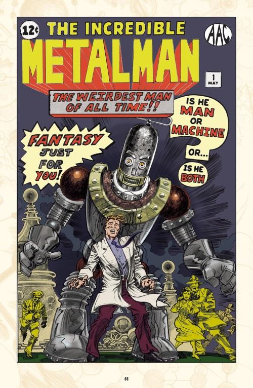 technomimicry-metal-men-the-atomic-legion-dark-horse