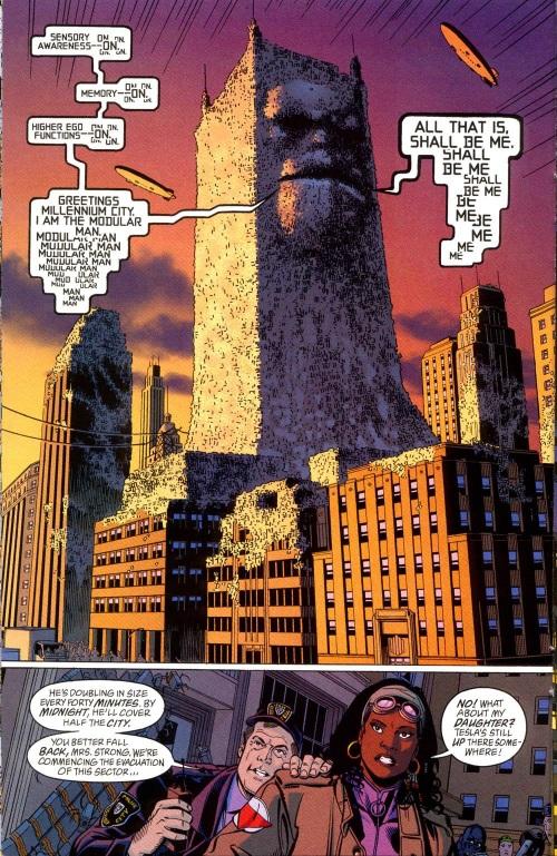 Technomimicry-Modular Man-Tom Strong #2-13