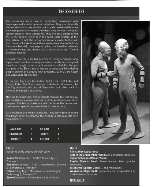 telepathy-sensorites-first-doctor-sourcebook