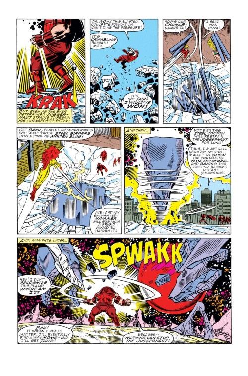 teleportation-others-juggernaut-thor-v1-412-1989