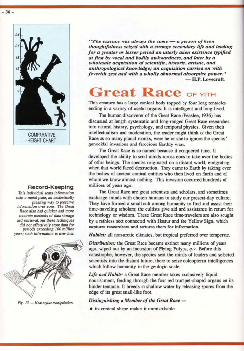 time-travel-self-great-race-of-yith-field-guide-to-cthulhu-monsters-1