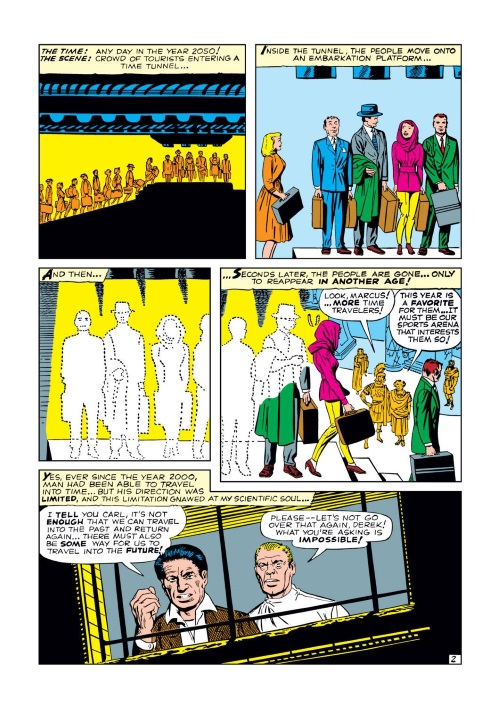 time-travel-self-tales-to-astonish-v1-11-1960-16