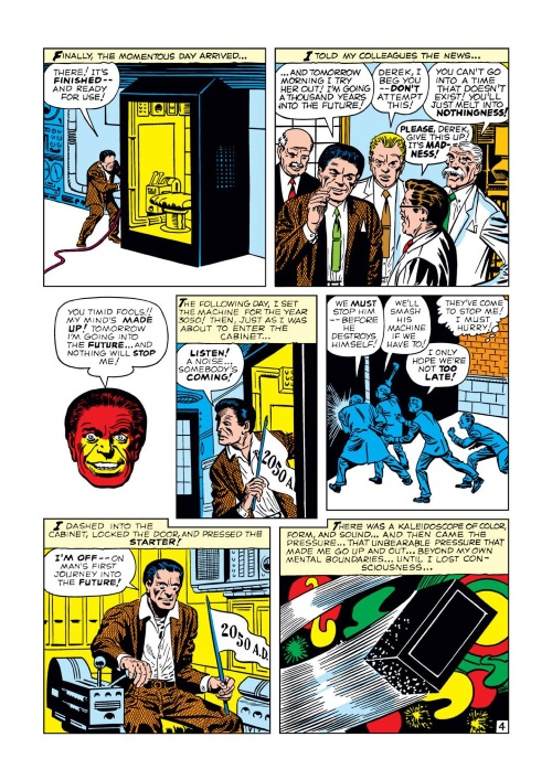 time-travel-self-tales-to-astonish-v1-11-1960-18