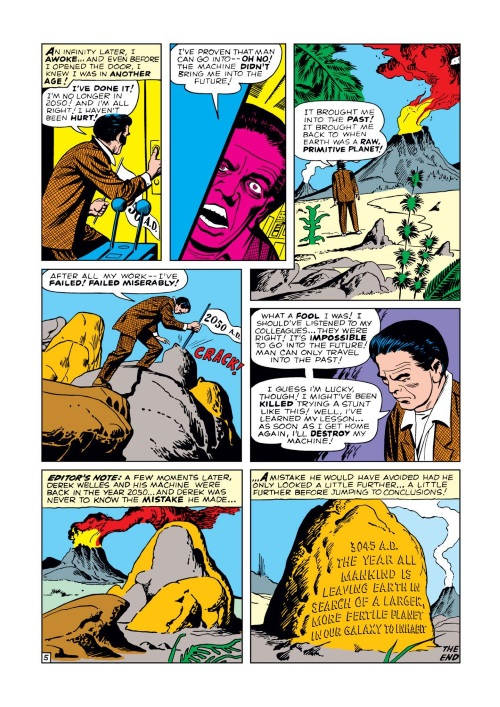 time-travel-self-tales-to-astonish-v1-11-1960-19