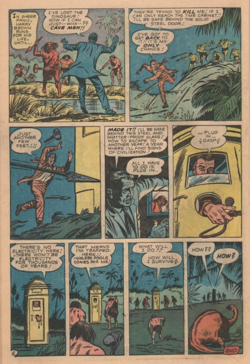 time-travel-self-tales-to-astonish-v1-29-24