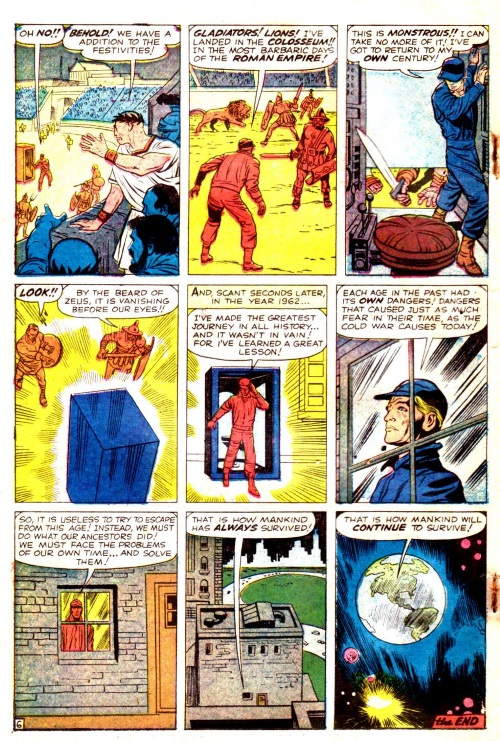time-travel-self-tales-to-astonish-v1-33-18