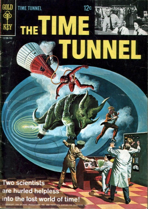 time-travel-self-time-tunnel-1-gold-key