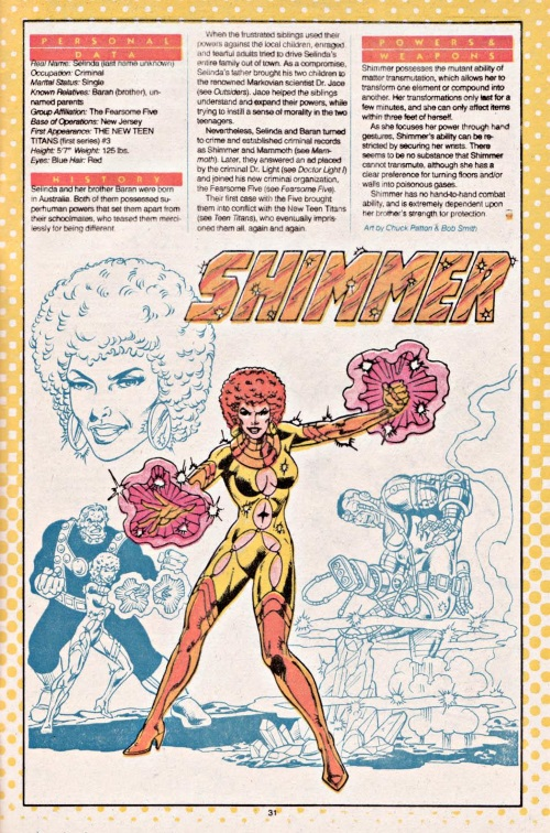 transmutation-elemental-shimmer-dc-whos-who-v1-20