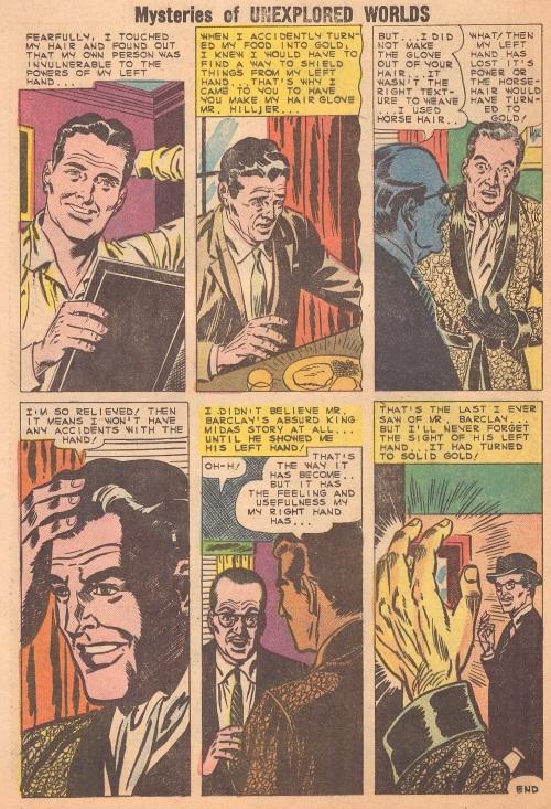 transmutation-gold-mysteries-of-unexplored-worlds-20-1960-24