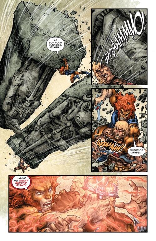vision-time-he-man-thundercats-4-19