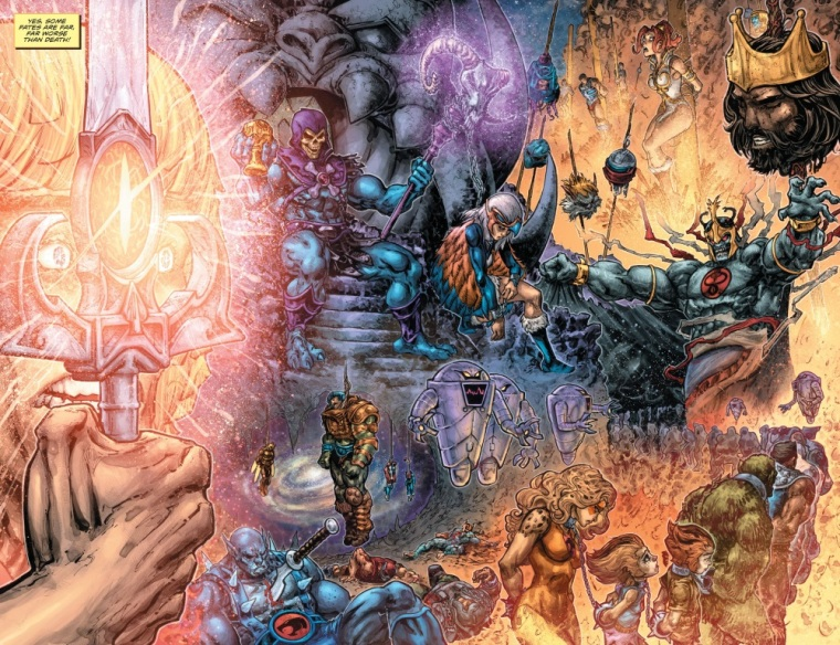 vision-time-he-man-thundercats-4-20
