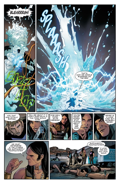 water-mimicry-hydro-man-occupy-avengers-2-2017