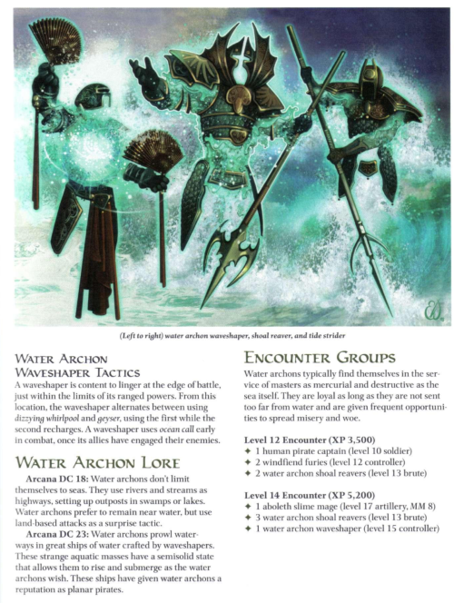 water-mimicry-water-archon-dd-4th-edition-monster-manual-2