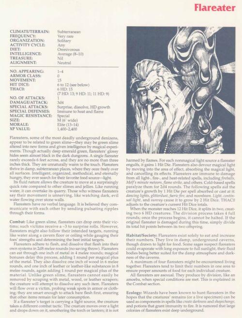 amorphous-mimicry-flareater-tsr-2158-monstrous-compendium-annual-volume-2
