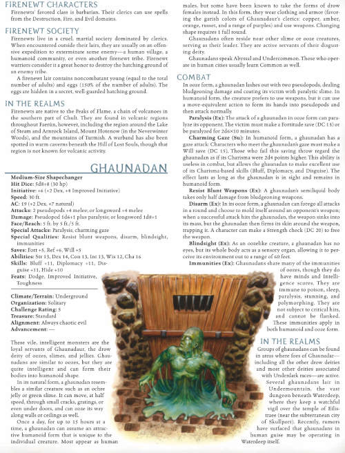 amorphous-mimicry-ghaunadan-wtc11832-monsters-of-faerun