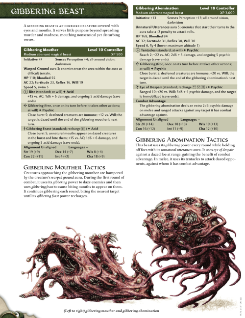 amorphous-mimicry-gibbering-beast-dd-4th-edition-monster-manual-1