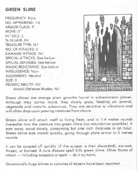 amorphous-mimicry-green-slime-add-1st-monster-manual