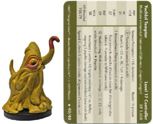 amorphous-mimicry-yochlol-tempter-40-legendary-evils