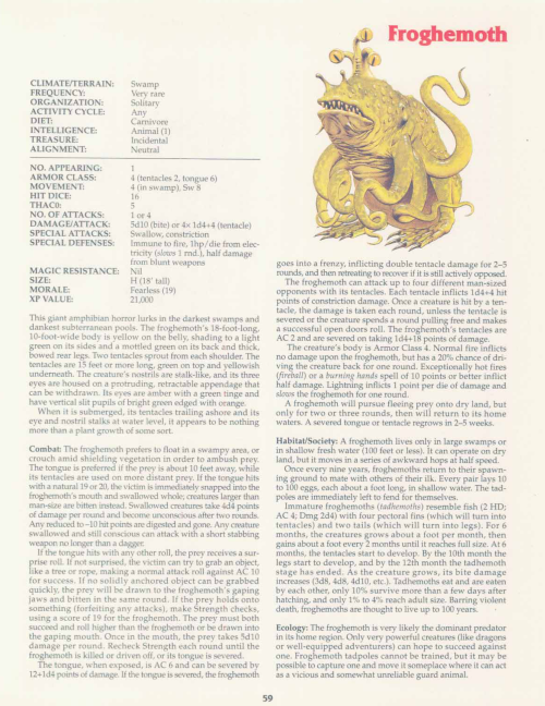 amphibian-mimicry-froghemoth-tsr-2158-monstrous-compendium-annual-volume-2