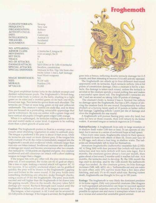 amphibian-mimicry-froghemoth-tsr-2158-monstrous-compendium-annual-volume-2