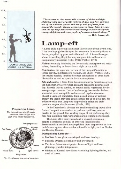 amphibian-mimicry-lovecraft-lamp-eft-field-guide-to-creatures-of-the-dreamlands-1