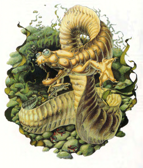 amphibian-mimicry-lovecraft-voonith-field-guide-to-creatures-of-the-dreamlands-2