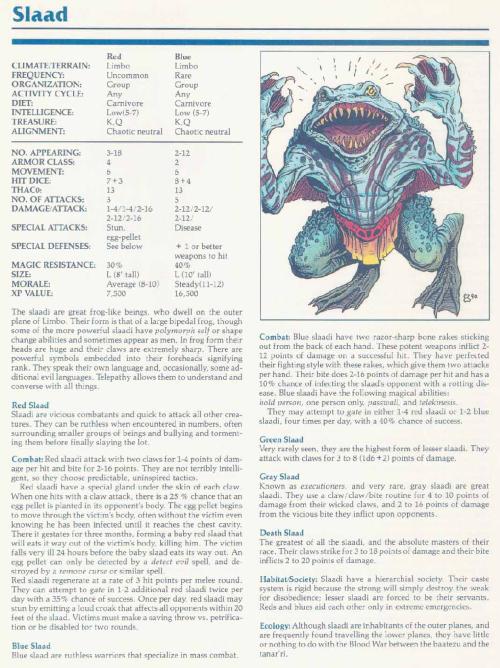 amphibian-mimicry-slaad-tsr-2140a-monstrous-manual