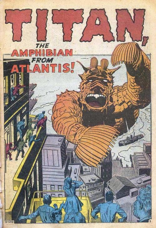 amphibian-mimicry-titan-tales-of-suspense-v1-28