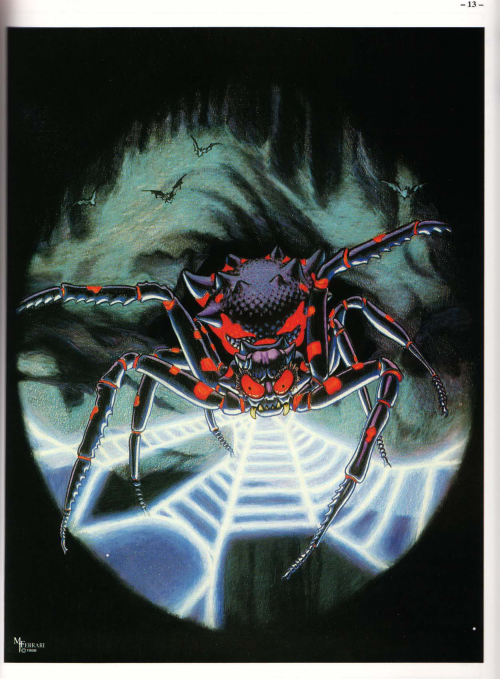 arachnid-mimicry-atlach-nacha-field-guide-to-creatures-of-the-dreamlands-2