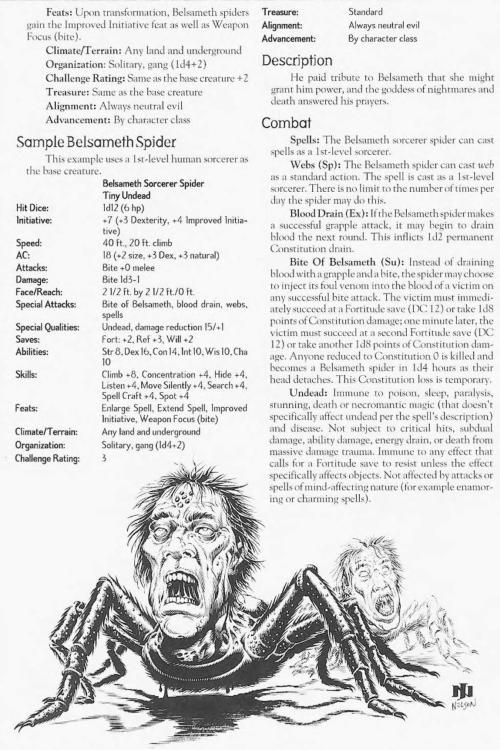 arachnid-mimicry-belsameth-spider-creature-collection-ii-dark-menagerie