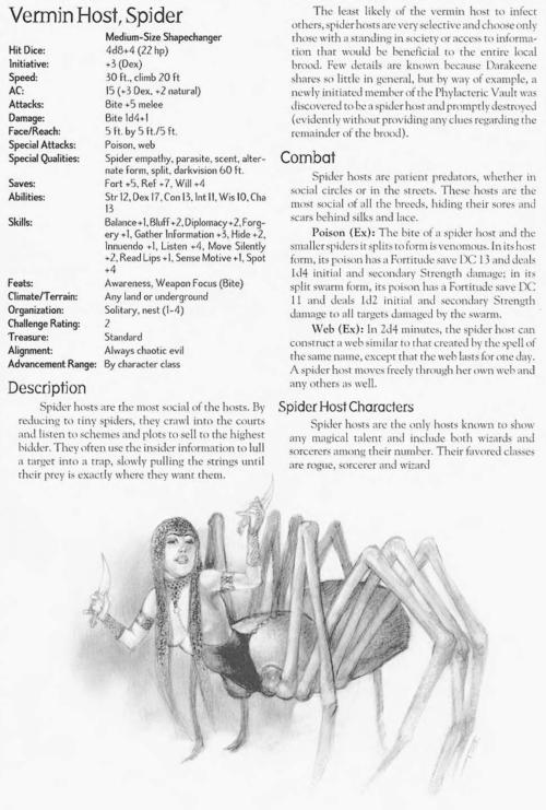arachnid-mimicry-spider-hosts-creature-collection-ii-dark-menagerie