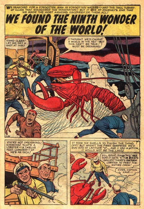 crustacean-mimicry-giant-lobster-tales-to-astonish-v1-1