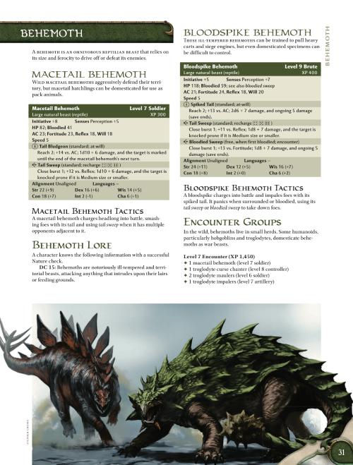 dinosaur-mimicry-behemoth-dd-4th-edition-monster-manual-1