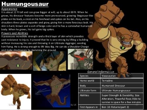 dinosaur-mimicry-ben-10-humumgousaur