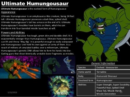 dinosaur-mimicry-ben-10-ultimate-humungousaur
