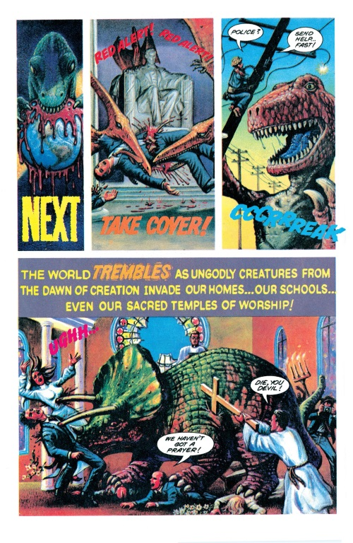 dinosaur-mimicry-dinosaurs-attack-1-idw-1