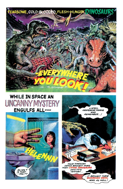 dinosaur-mimicry-dinosaurs-attack-1-idw-2