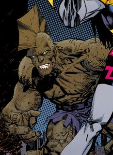 Dragon Mimicry-Dark Dragon-Savage Dragon