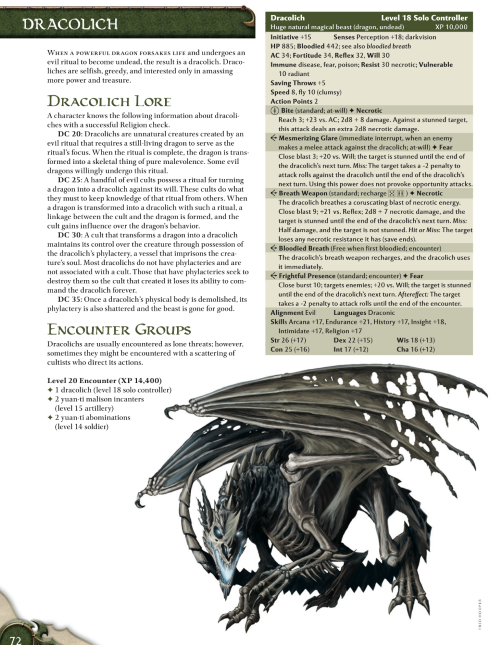 dragon-mimicry-dragonlich-dd-4th-edition-monster-manual-1