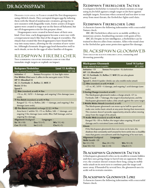 dragon-mimicry-dragonspawn-dd-4th-edition-monster-manual-1