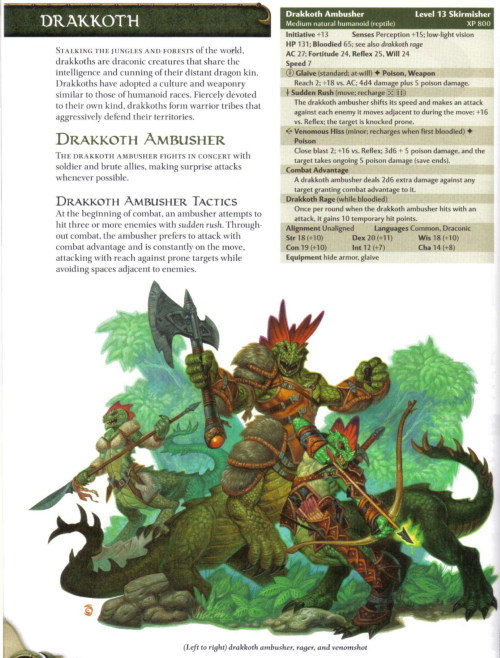 dragon-mimicry-drakkoth-dd-4th-edition-monster-manual-2