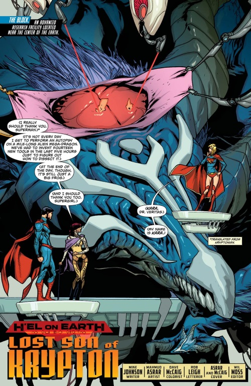 dragon-mimicry-kryptonian-dragon-supergirl-v6-14-2013