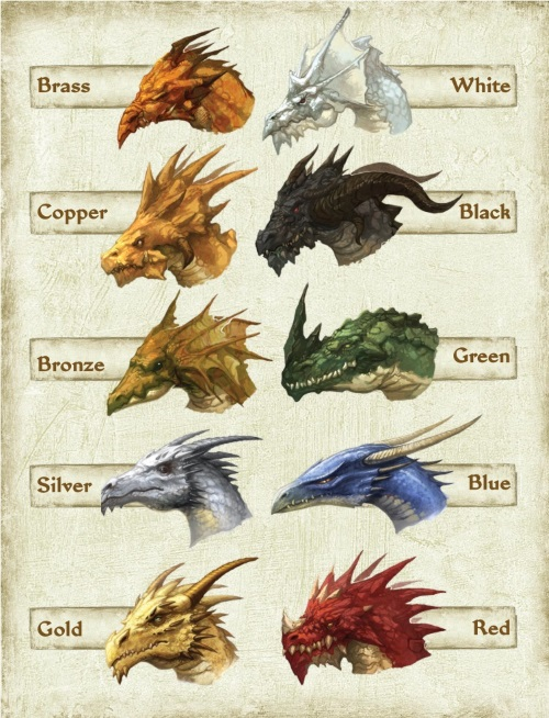 dragon-mimicry-metallic-vs-chromium