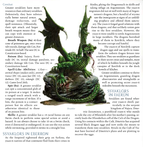 dragon-mimicry-ssvaklors-dd-3-5-monster-manual-iii