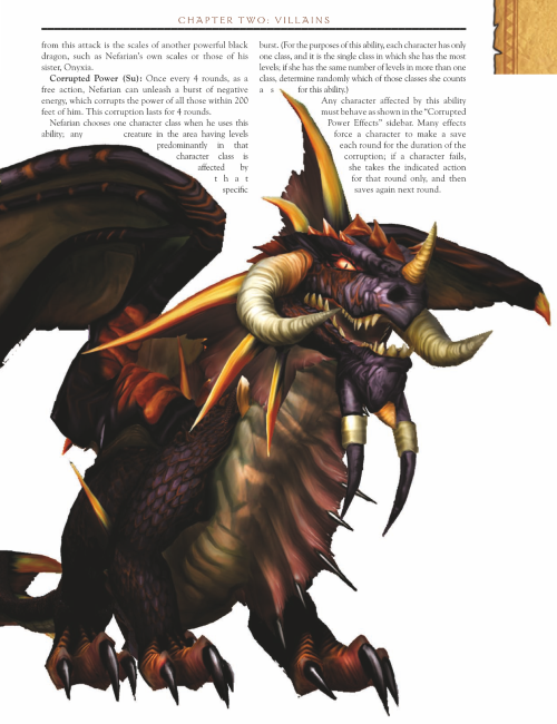 dragon-mimicry-wow-nefarian-world-of-warcraft-monster-guide