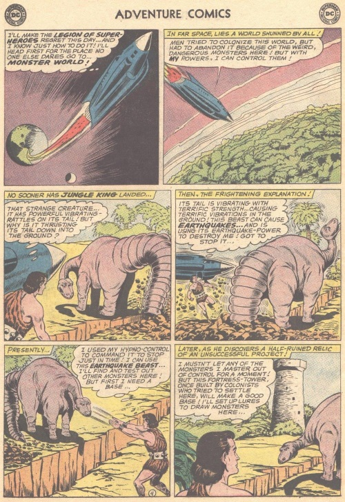earth-quake-generation-earthquake-beast-adventure-comics-309-dc