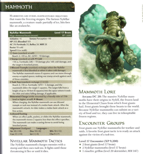 elephantidae-mimicry-mammoth-dd-4th-edition-monster-manual-2